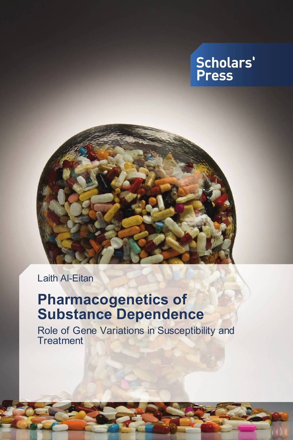 Pharmacogenetics of Substance Dependence abo and genetic risk factors associated with venous thrombosis