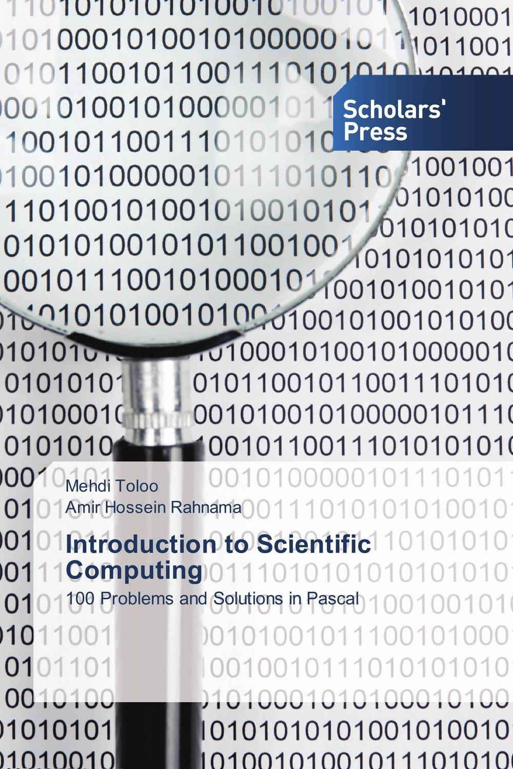 Introduction to Scientific Computing standards supporting autonomic computing cim