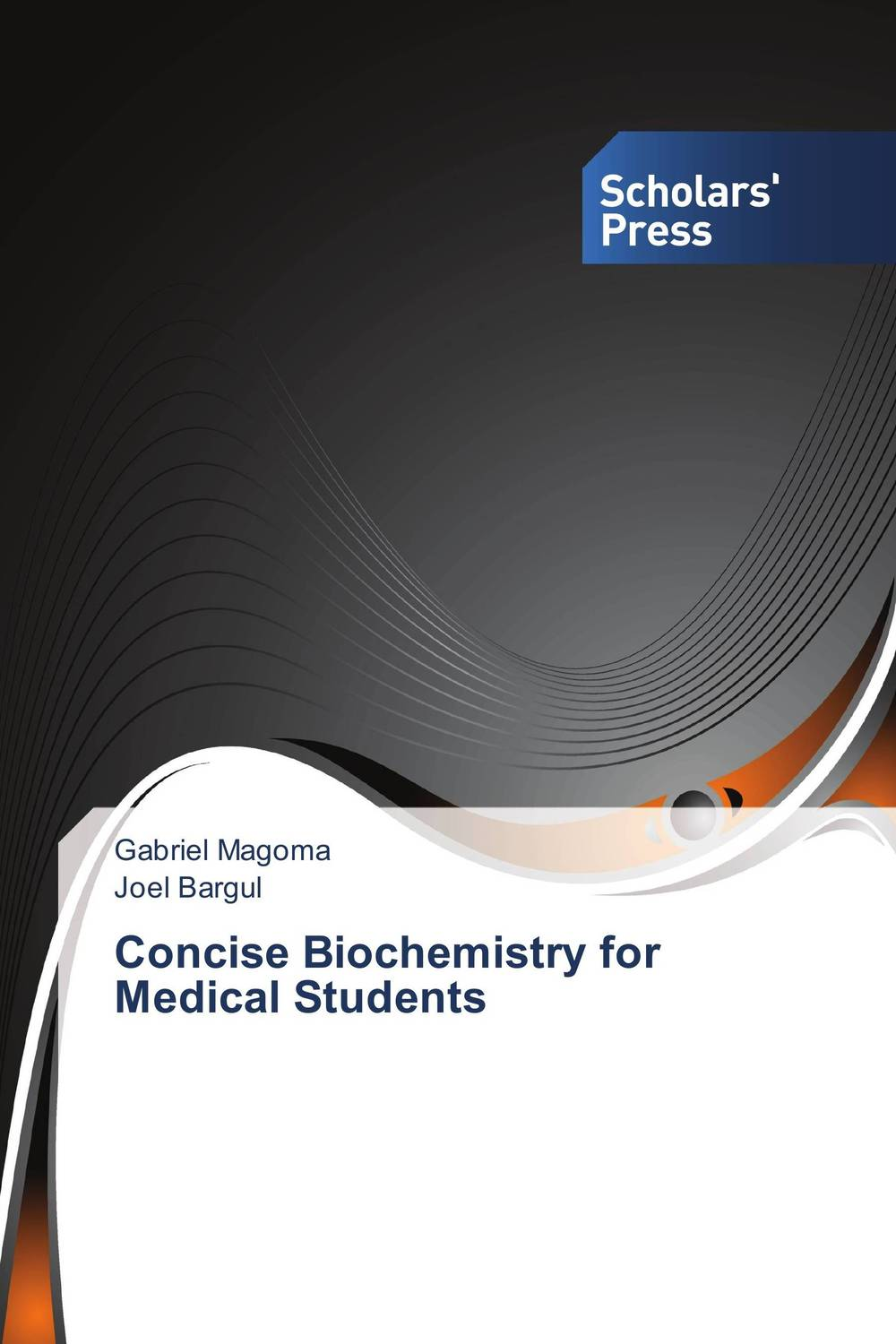 Concise Biochemistry for Medical Students atamjit singh pal paramjit kaur khinda and amarjit singh gill local drug delivery from concept to clinical applications