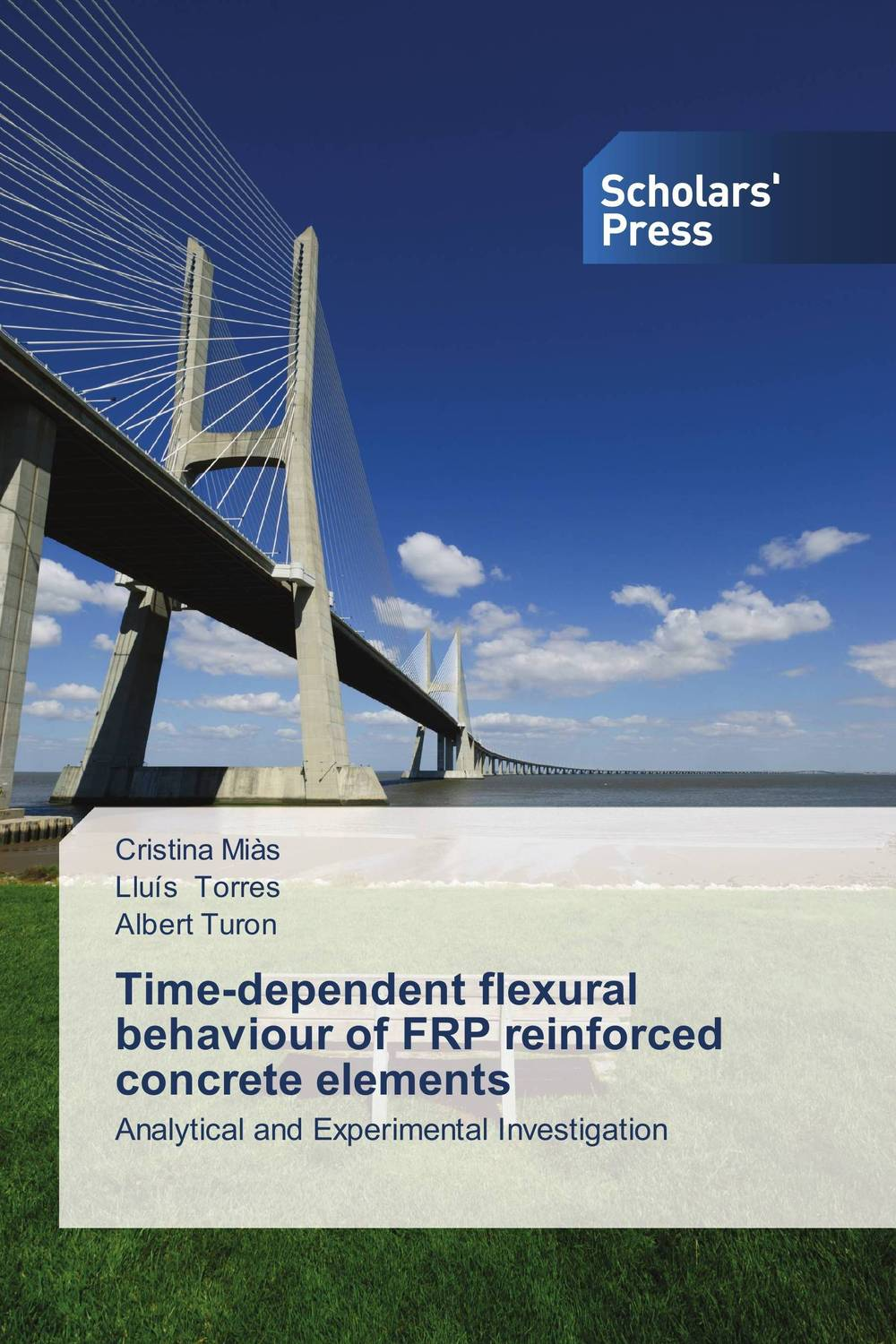 Time-dependent flexural behaviour of FRP reinforced concrete elements psychiatric consultation in long term care