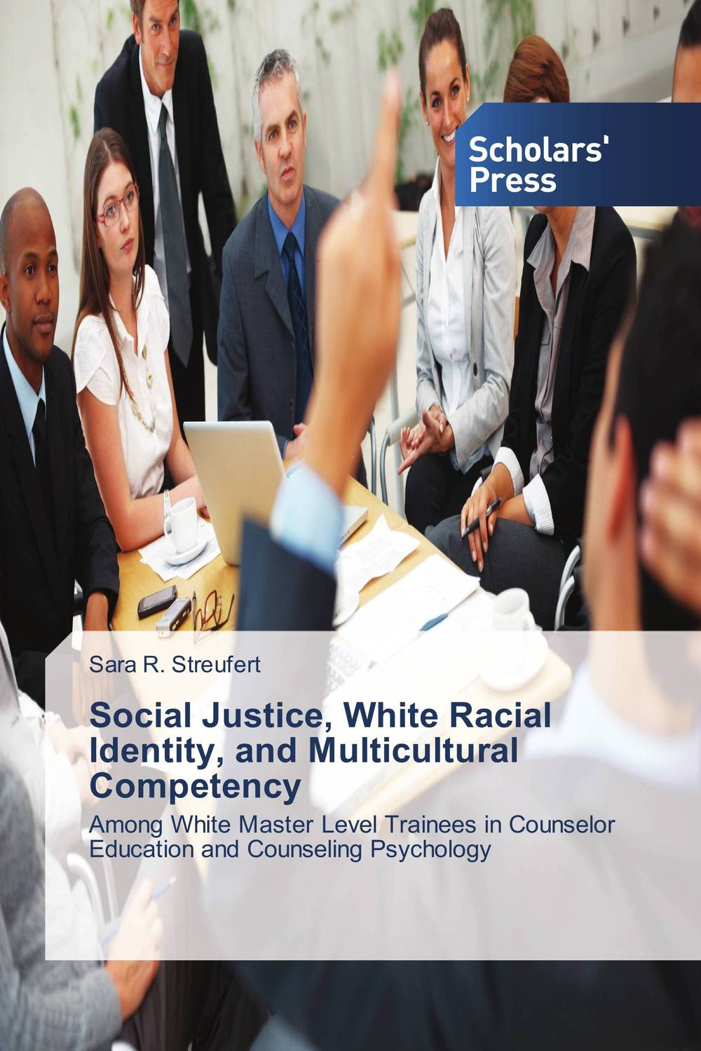 Social Justice, White Racial Identity, and Multicultural Competency an evaluation of restorative justice in the youth justice framework