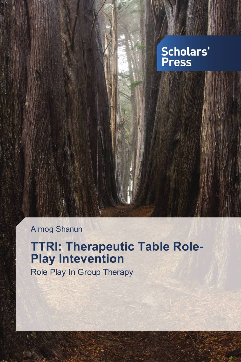 TTRI: Therapeutic Table Role-Play Intevention вибратор vibe therapy ttri pink розовый