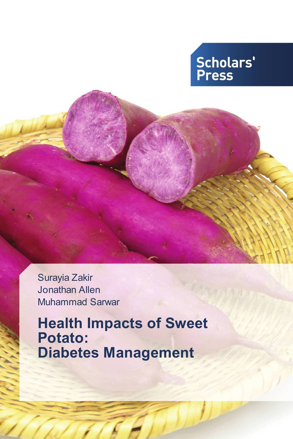 Health Impacts of Sweet Potato:   Diabetes Management prostate health devices is prostate removal prostatitis mainly for the prostate health and prostatitis health capsule