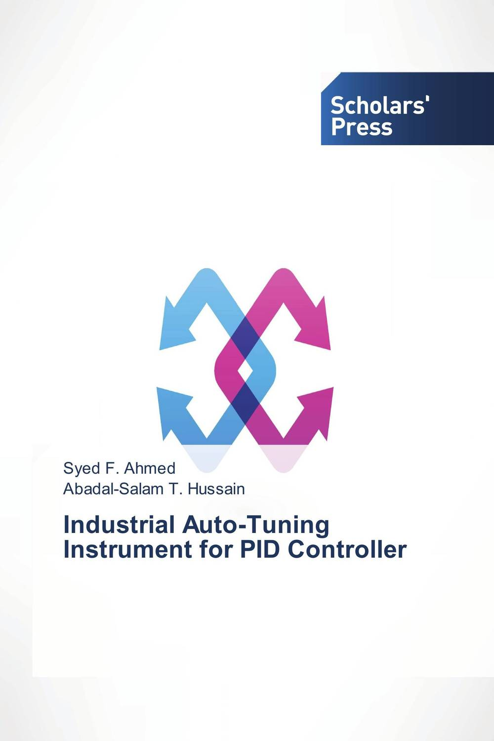 Industrial Auto-Tuning Instrument for PID Controller auto tuning of pid and fuzzy controllers using genetic algorithm