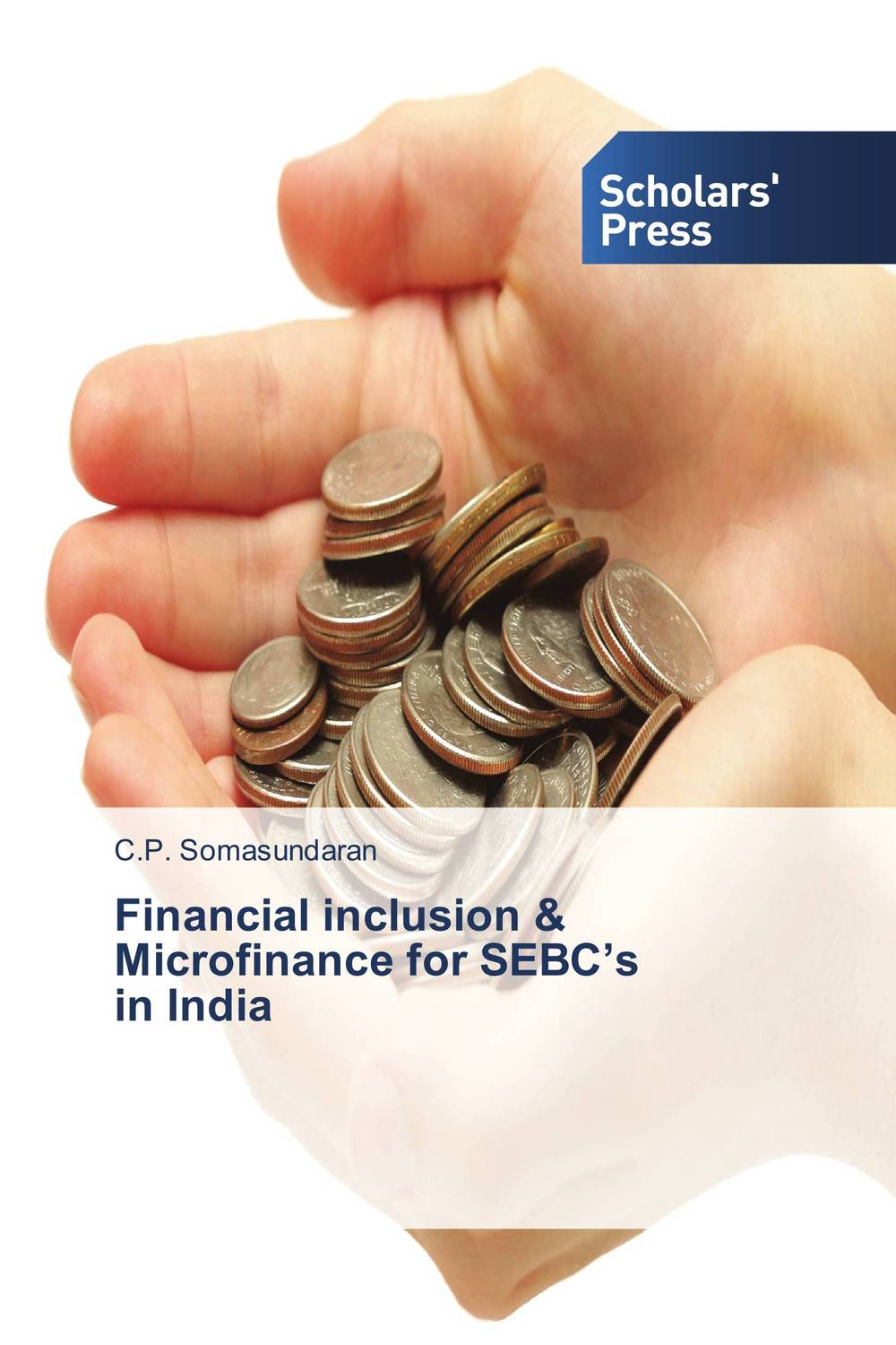 Financial inclusion & Microfinance for SEBC's   in India micro finance in india