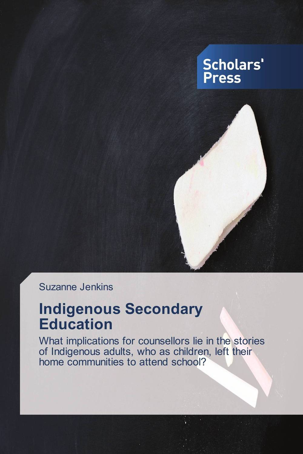 Indigenous Secondary Education kids don t want to fail – oppositional culture and the black–white achievement gap