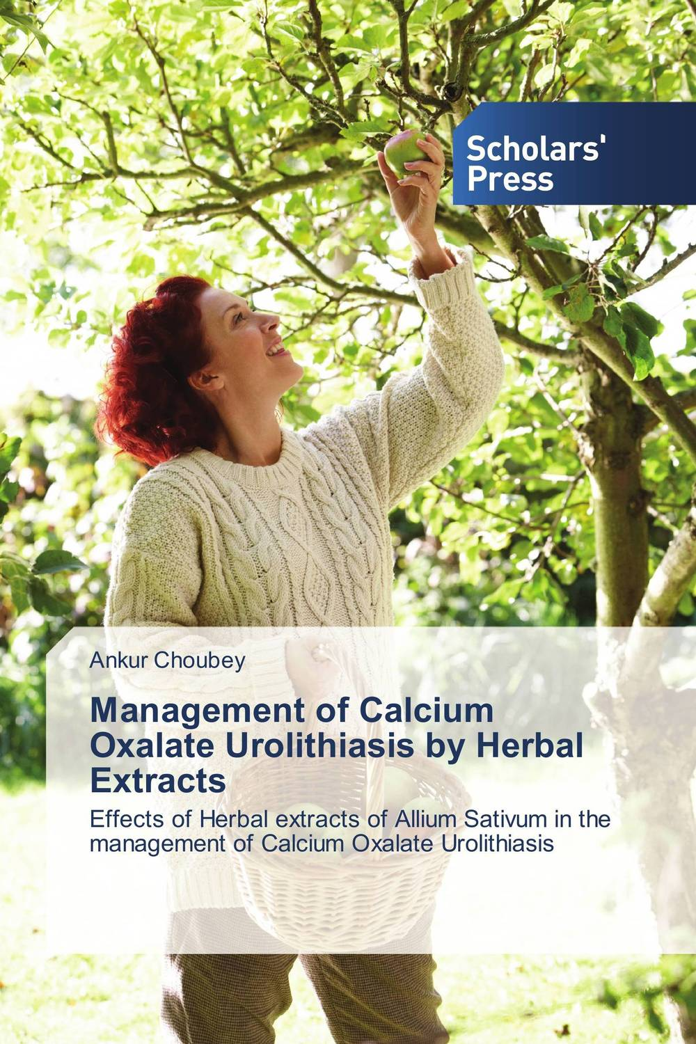 Management of Calcium Oxalate Urolithiasis by Herbal Extracts adding value to the citrus pulp by enzyme biotechnology production