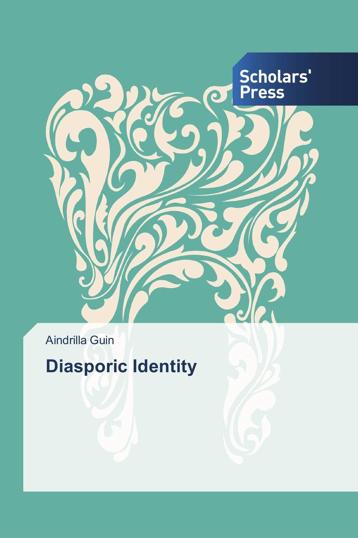 Diasporic Identity uzma rehman sufi shrines and identity construction in pakistan