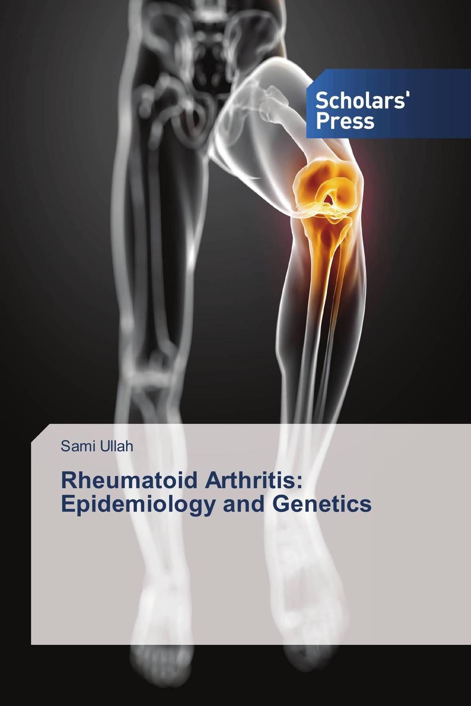 Rheumatoid Arthritis: Epidemiology and Genetics sun ra sun ra space is the place