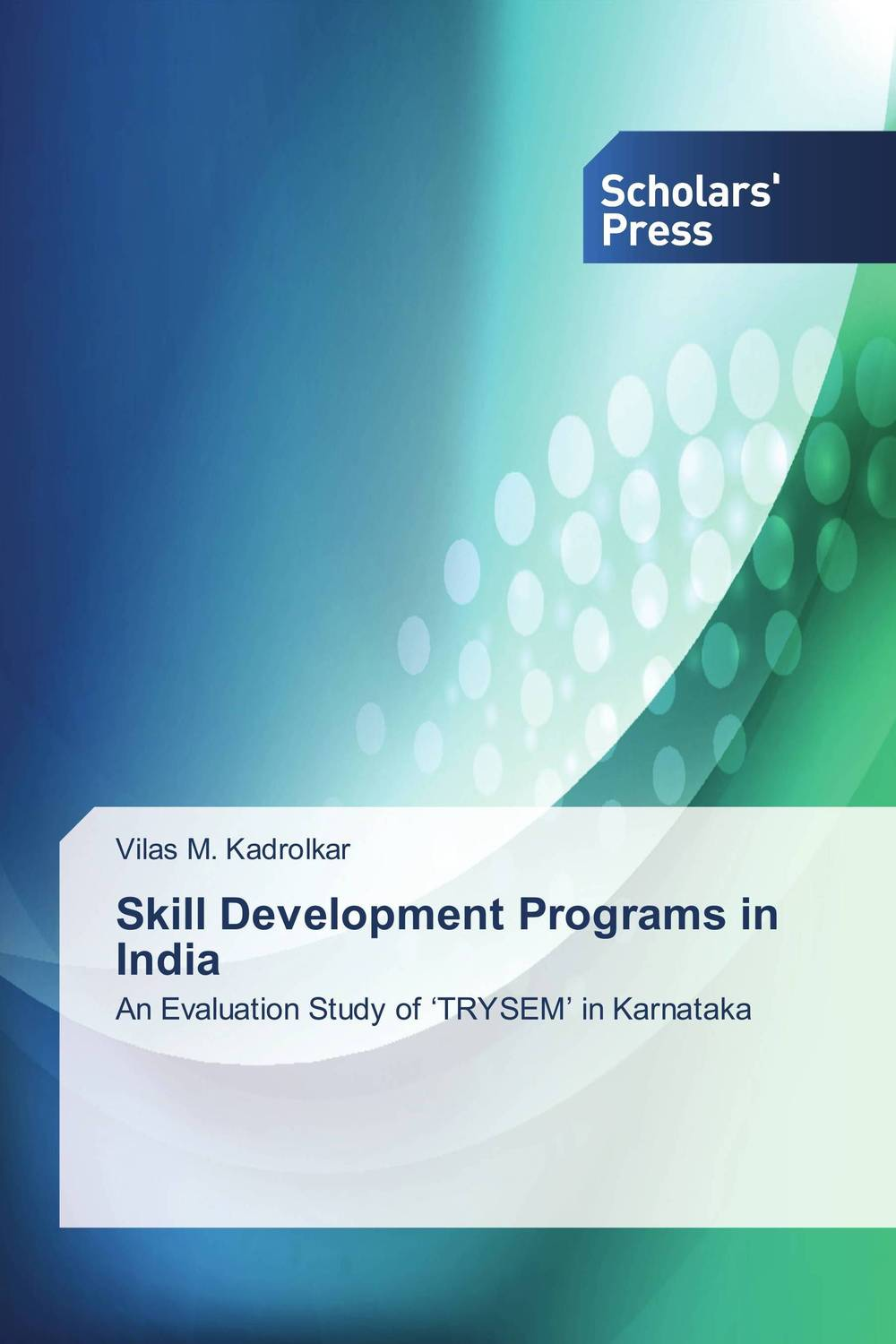 Skill Development Programs in India women as work force in rural india