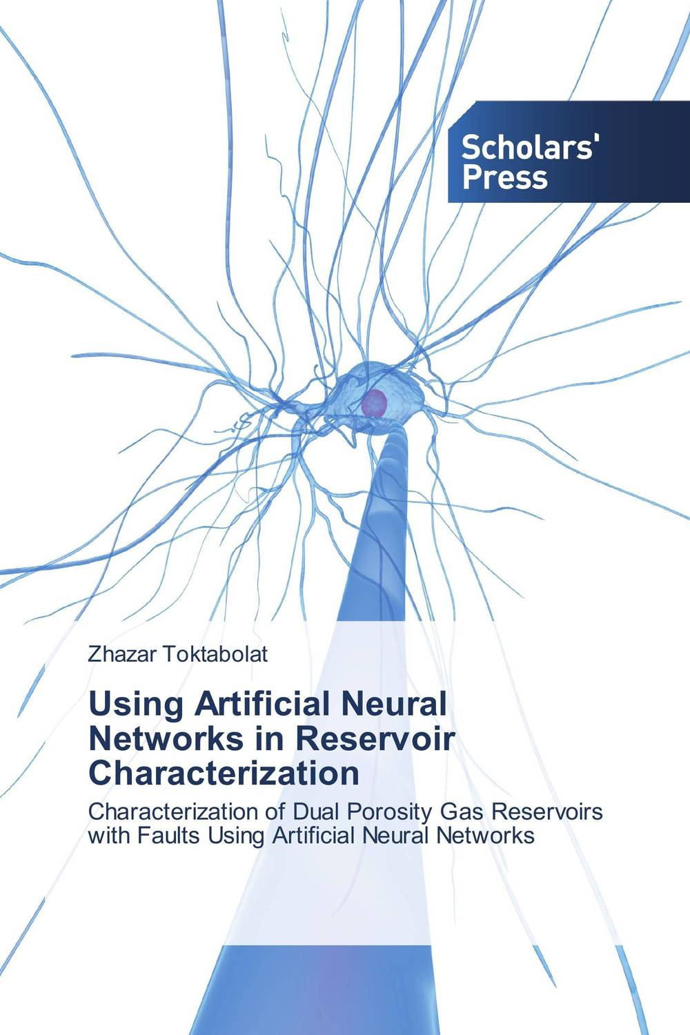 Using Artificial Neural Networks in Reservoir Characterization купить