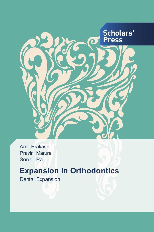 Expansion In Orthodontics ed dh109 soft gum 28pcs teeth standard jaw model medical science educational dental teaching models