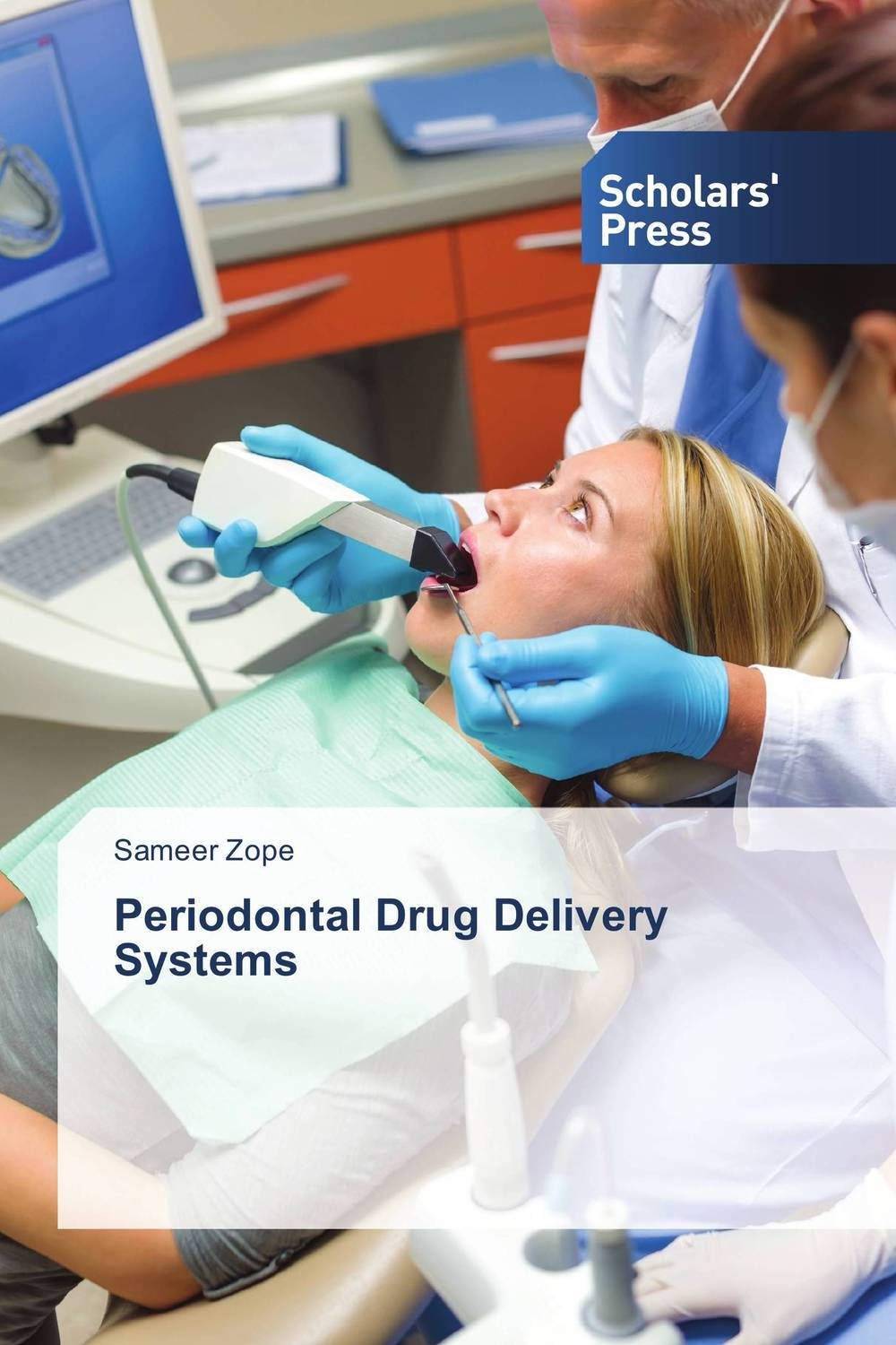 Periodontal Drug Delivery Systems chandni monga amarjit singh gill and paramjit kaur khinda periodontal regenerative therapy