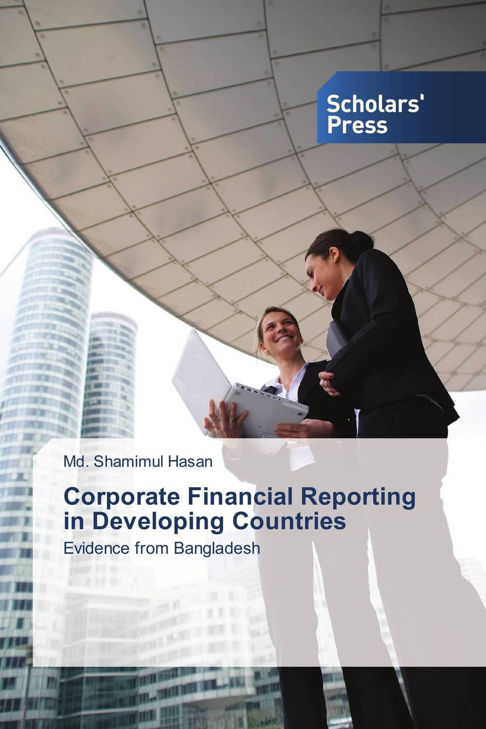 Corporate Financial Reporting in Developing Countries icaa the institute of chartered accountants in australia financial reporting handbook 2010