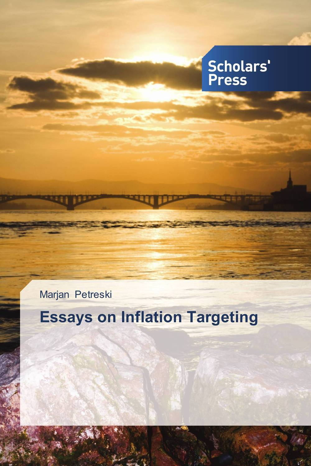 Essays on Inflation Targeting essays before a sonata – the majority