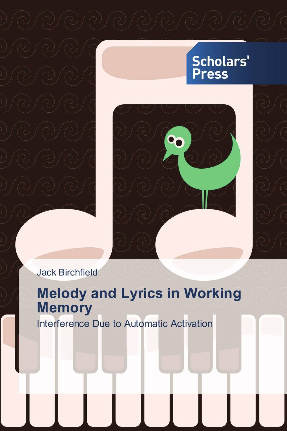 Melody and Lyrics in Working Memory the use of song lyrics in teaching english tenses