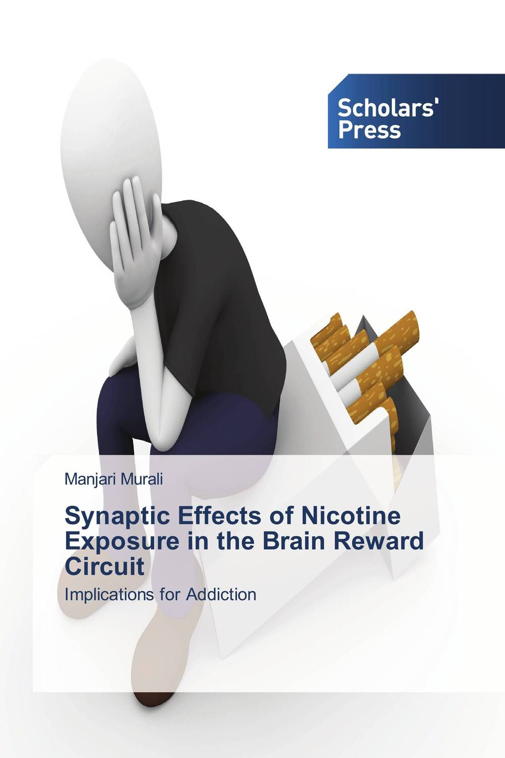Synaptic Effects of Nicotine Exposure in the Brain Reward Circuit ben buchanan brain structure and circuitry in body dysmorphic disorder
