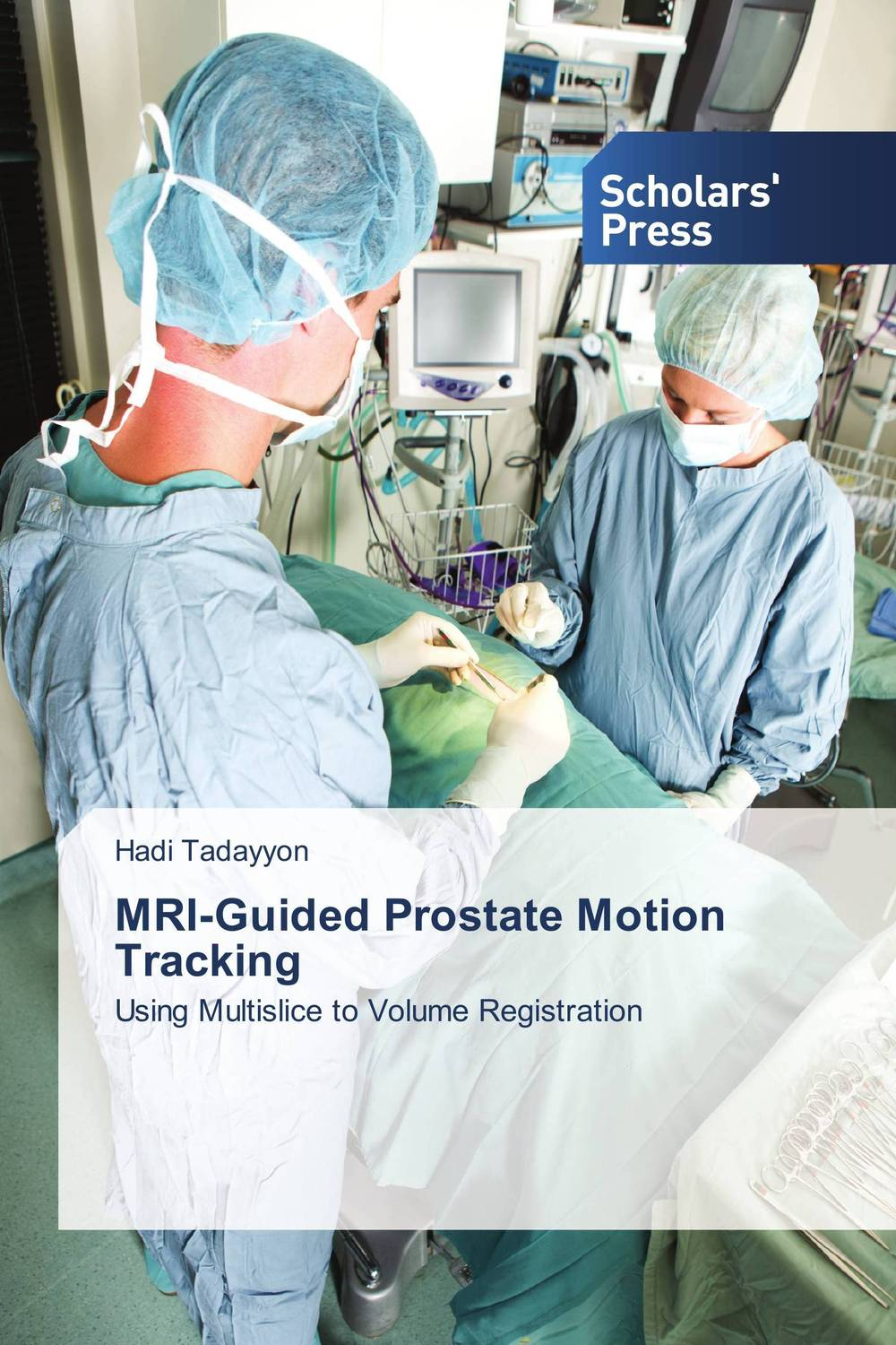MRI-Guided Prostate Motion Tracking naturalcure cure prostatitis caps ules cure prostate diseases relieve prostate pain and help solve urination problems