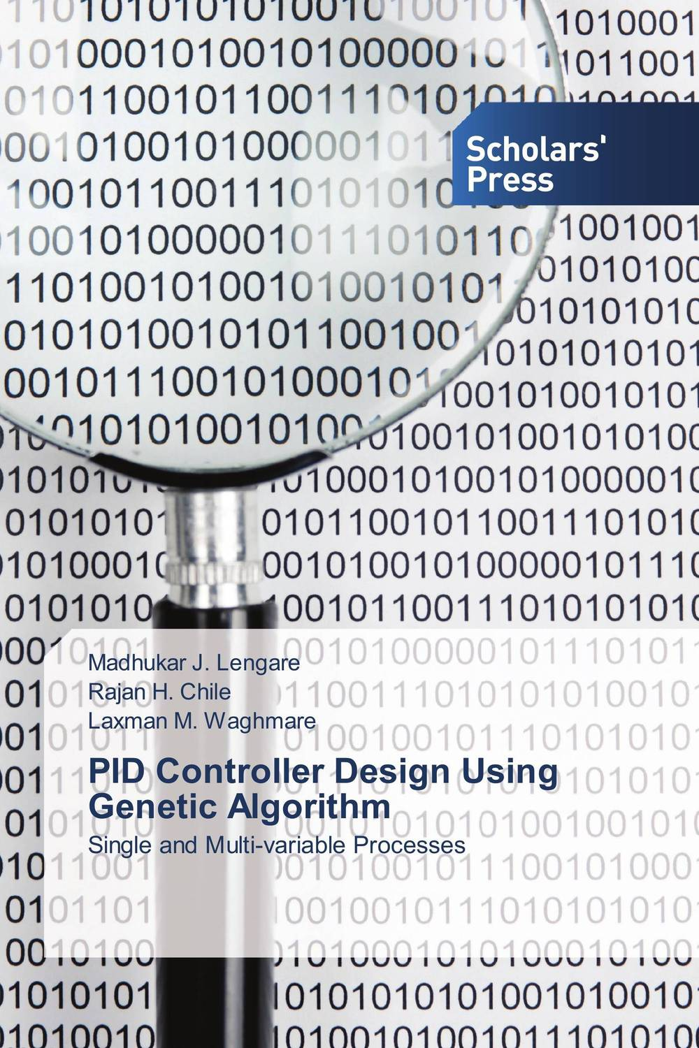 PID Controller Design Using Genetic Algorithm auto tuning of pid and fuzzy controllers using genetic algorithm