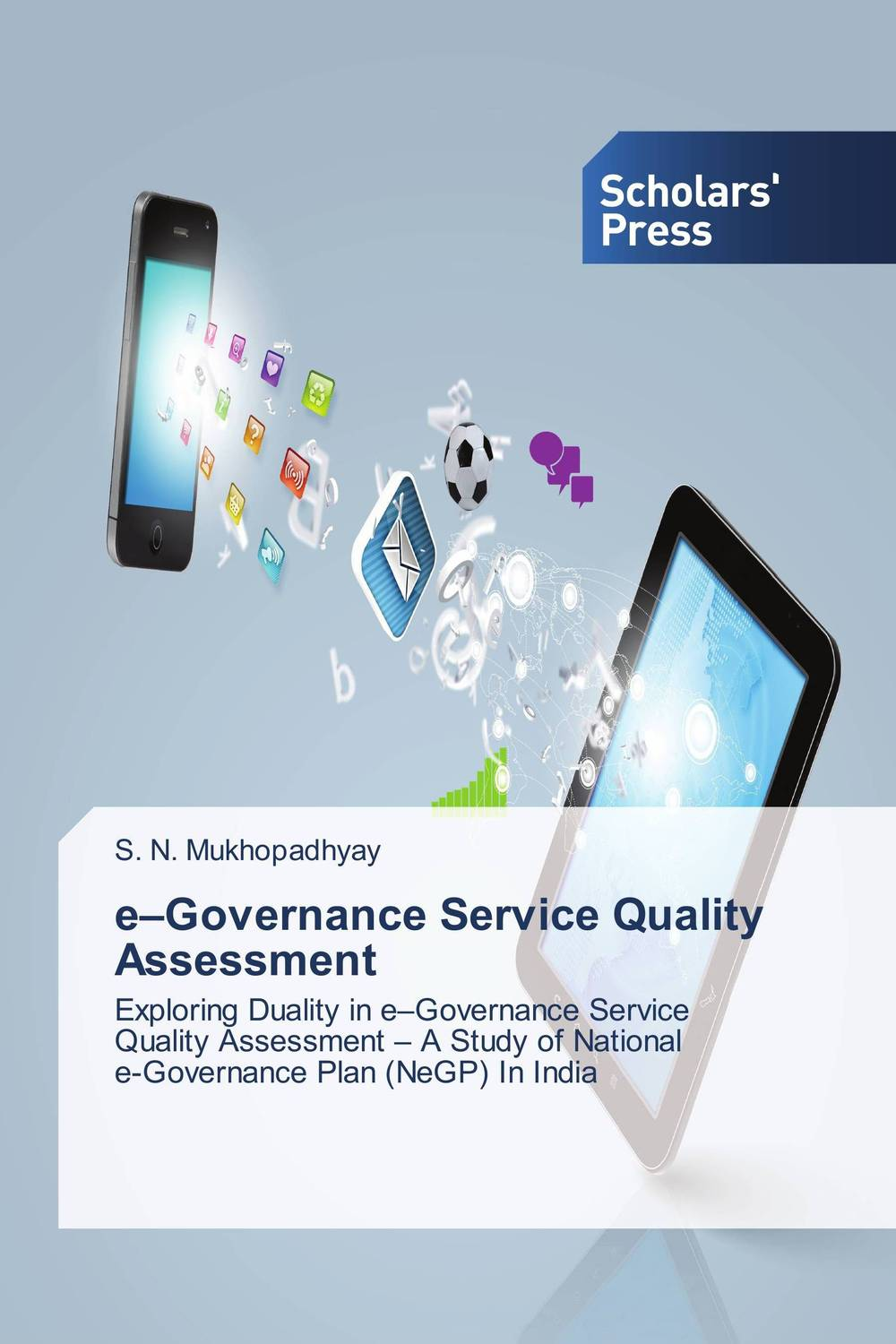 e–Governance Service Quality Assessment corporate governance and firm value