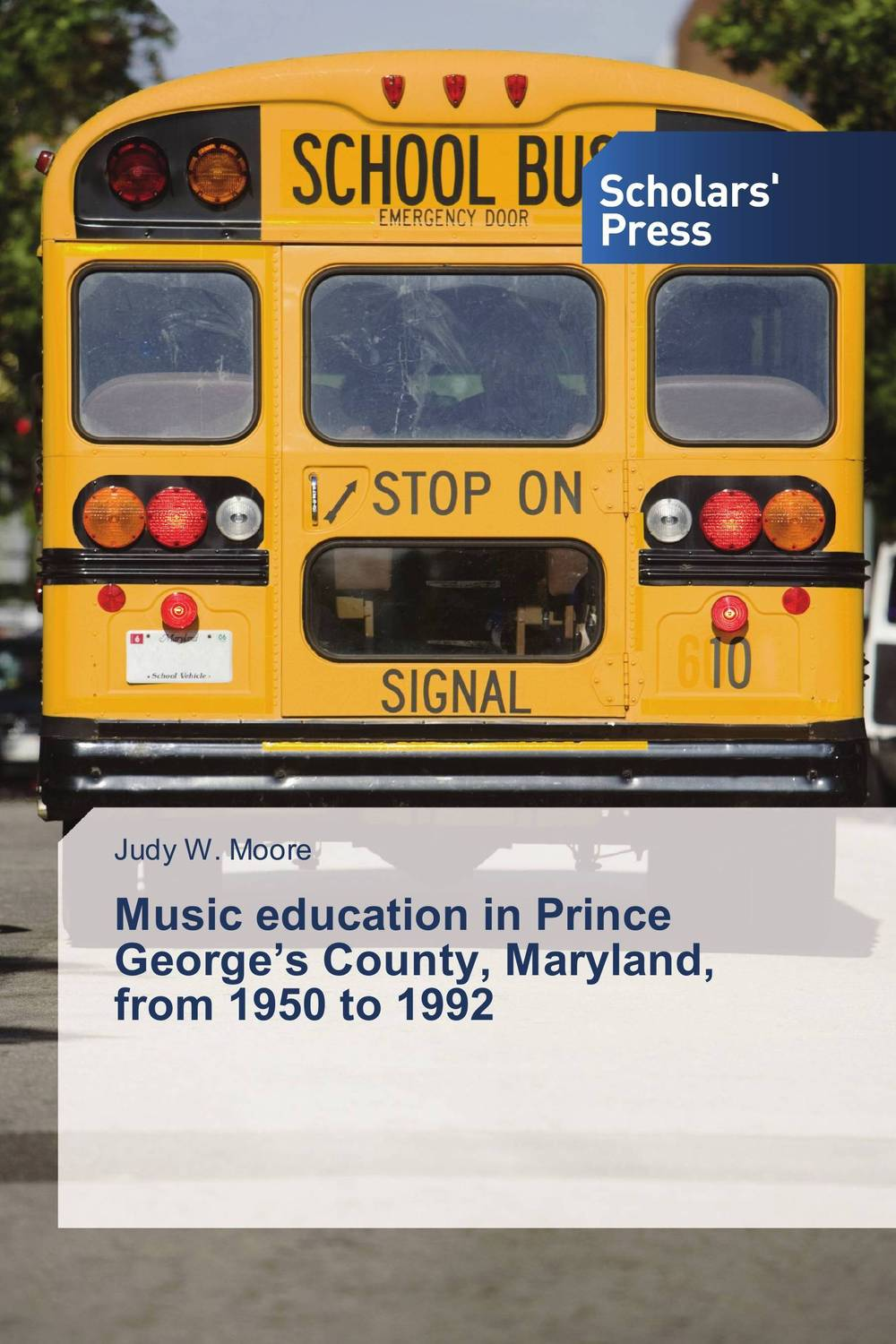 Music education in Prince George's County, Maryland, from 1950 to 1992 lentinula edodes in qingyuan county