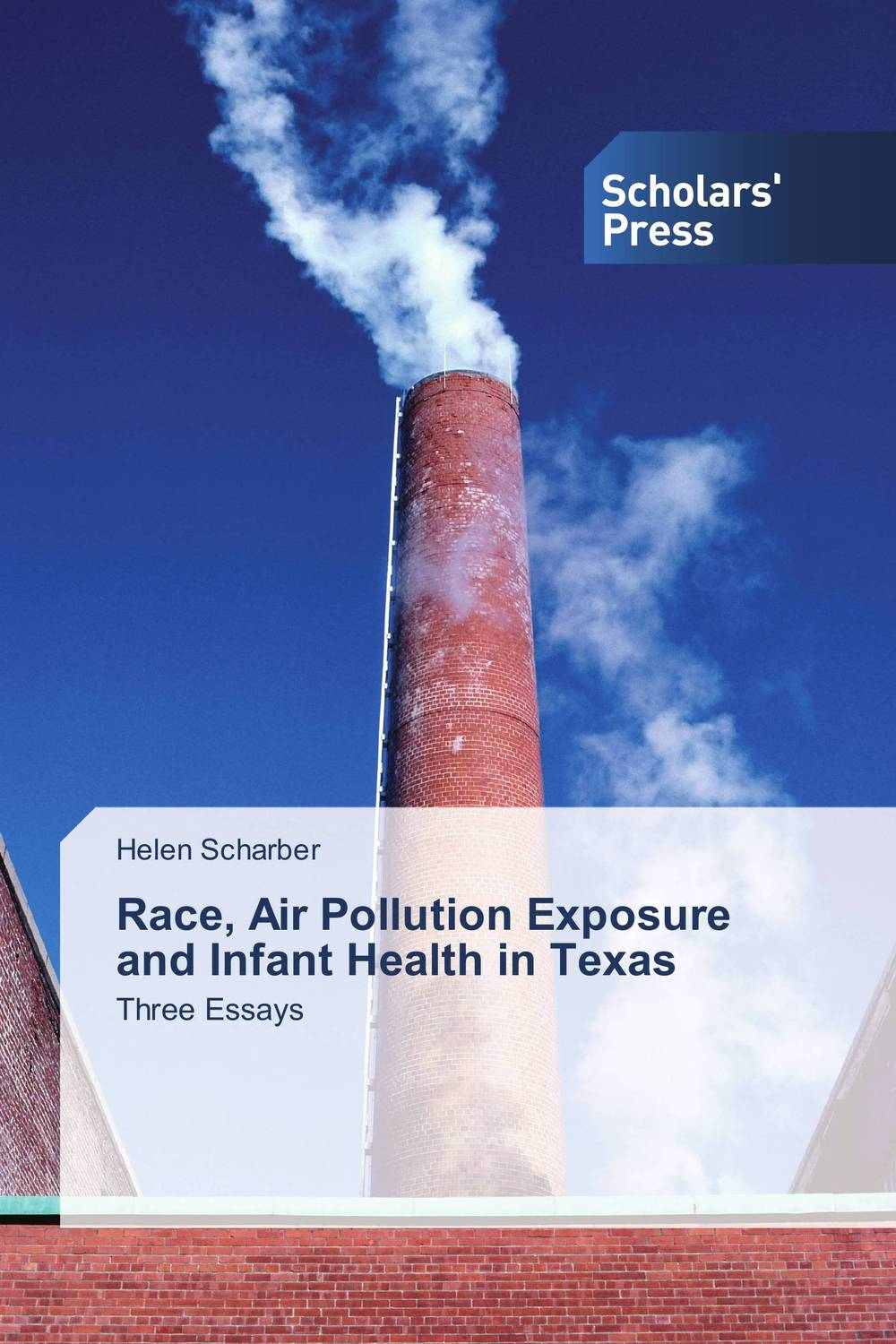 bio 220 indoor air pollution essay Cause and effects of noise pollution were outdoors sound levels with indoor levels of 55-66 some legislation regarding water and air pollution have been.
