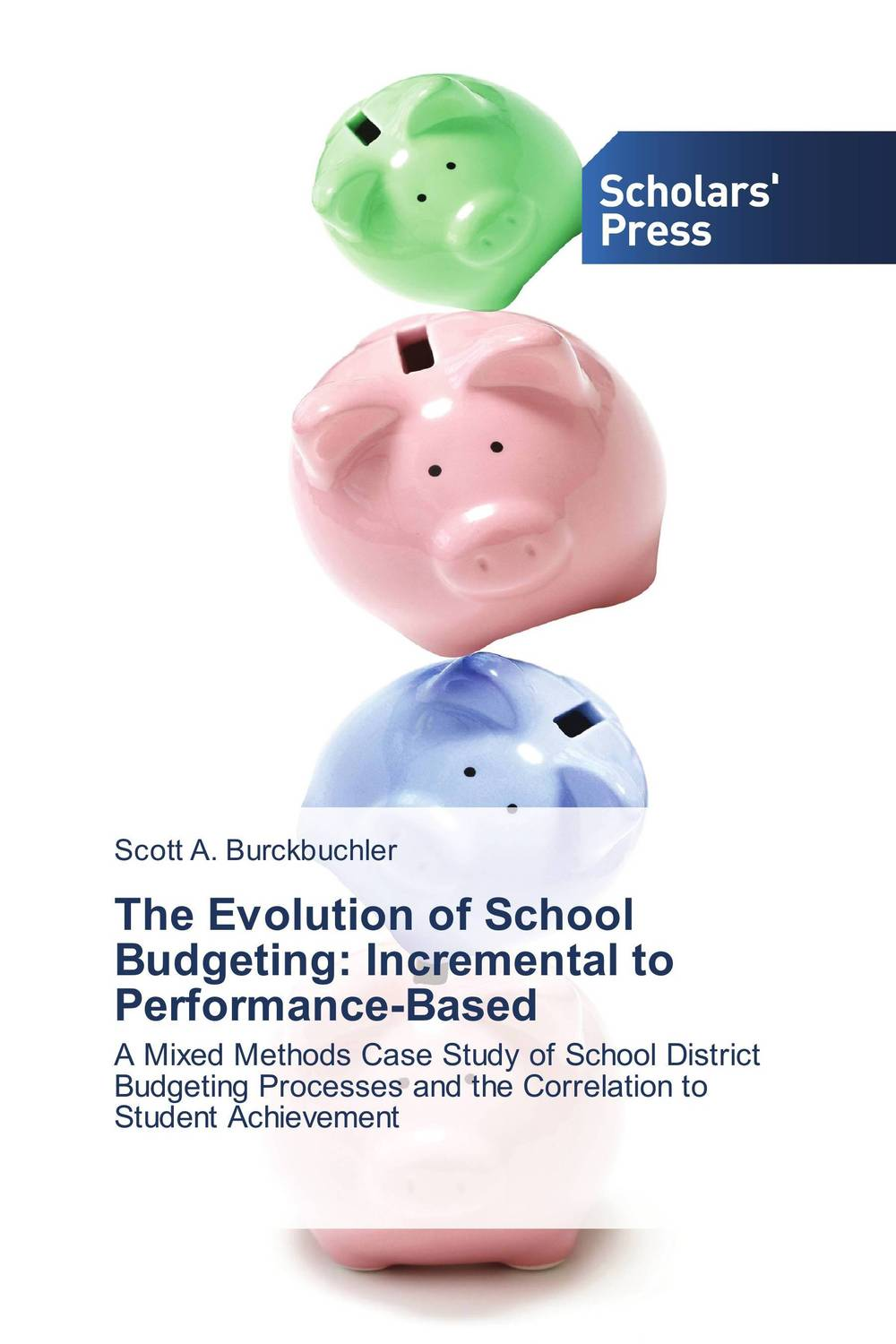 The Evolution of School Budgeting: Incremental to Performance-Based critical success criteria for public housing project delivery in ghana