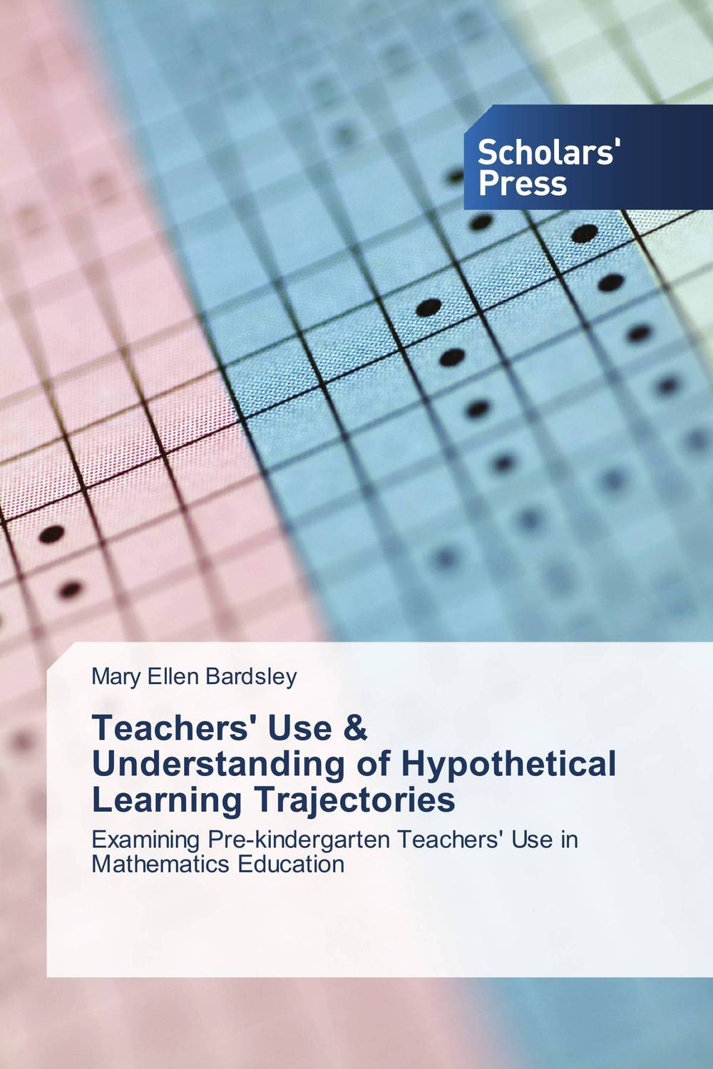 Teachers' Use & Understanding of Hypothetical Learning Trajectories suleman azariah sabah francis and simon azariah molecular understanding of memory learning and behavior