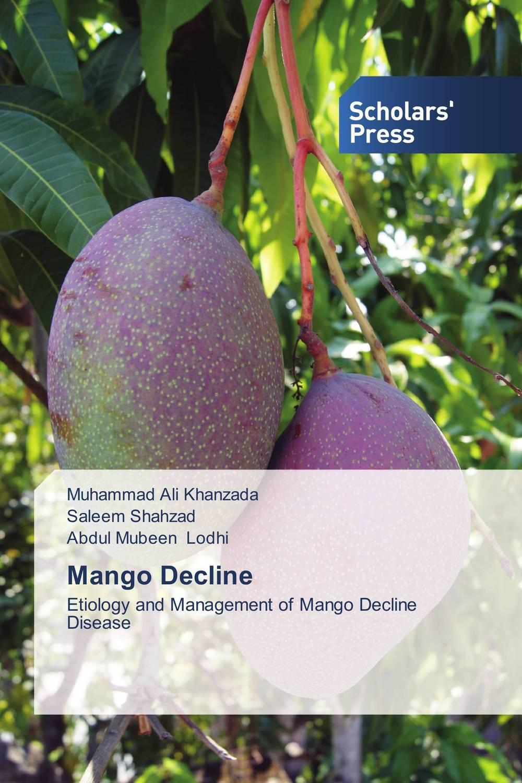 Mango Decline платье violeta by mango violeta by mango vi005ewxdw65