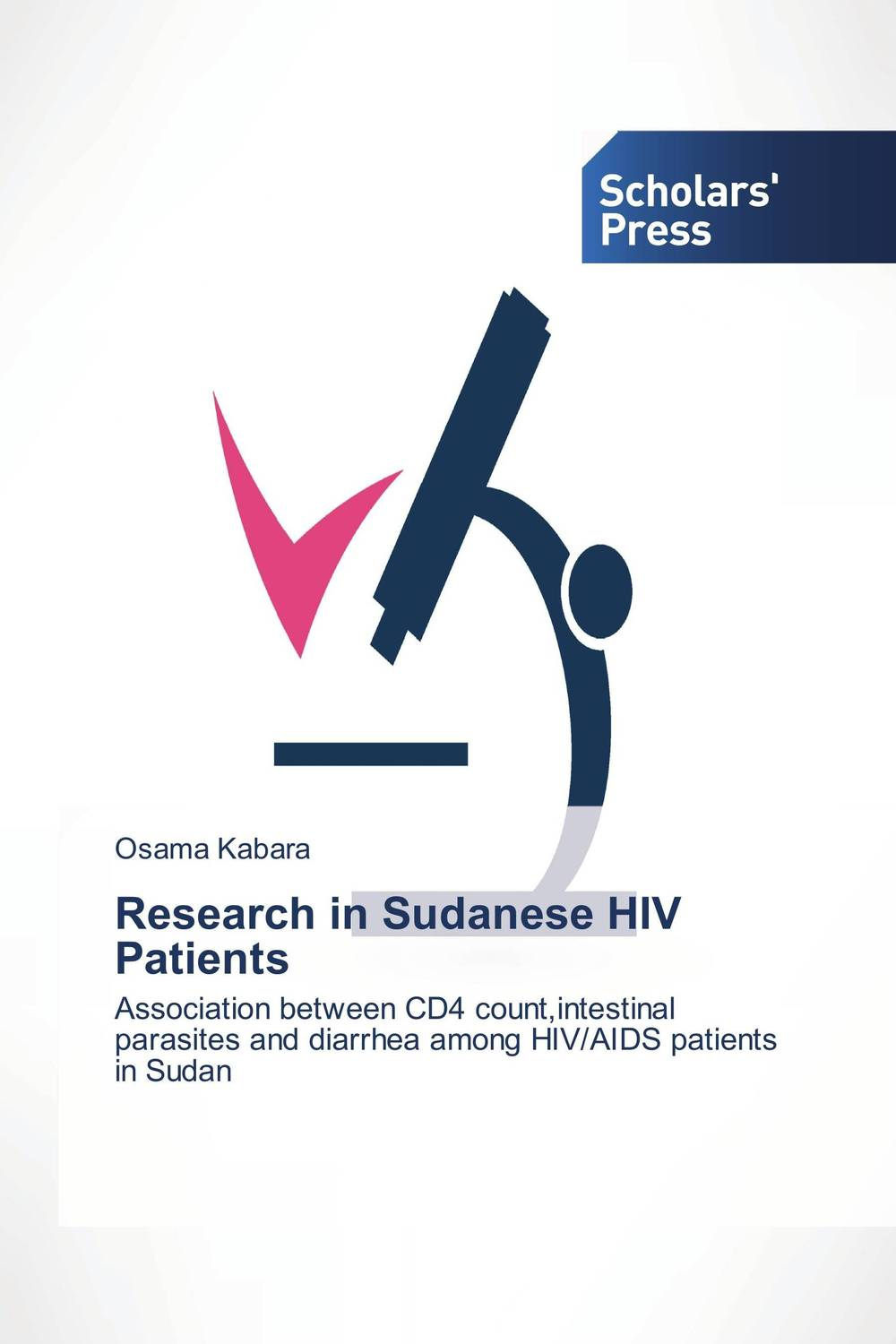 Research in Sudanese HIV Patients nutritional status of hiv positive patients