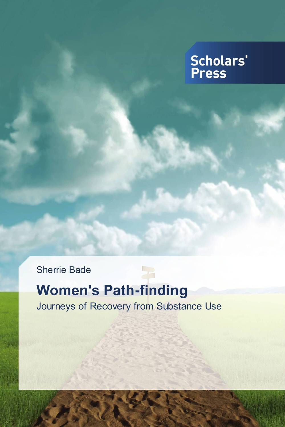 Women's Path-finding