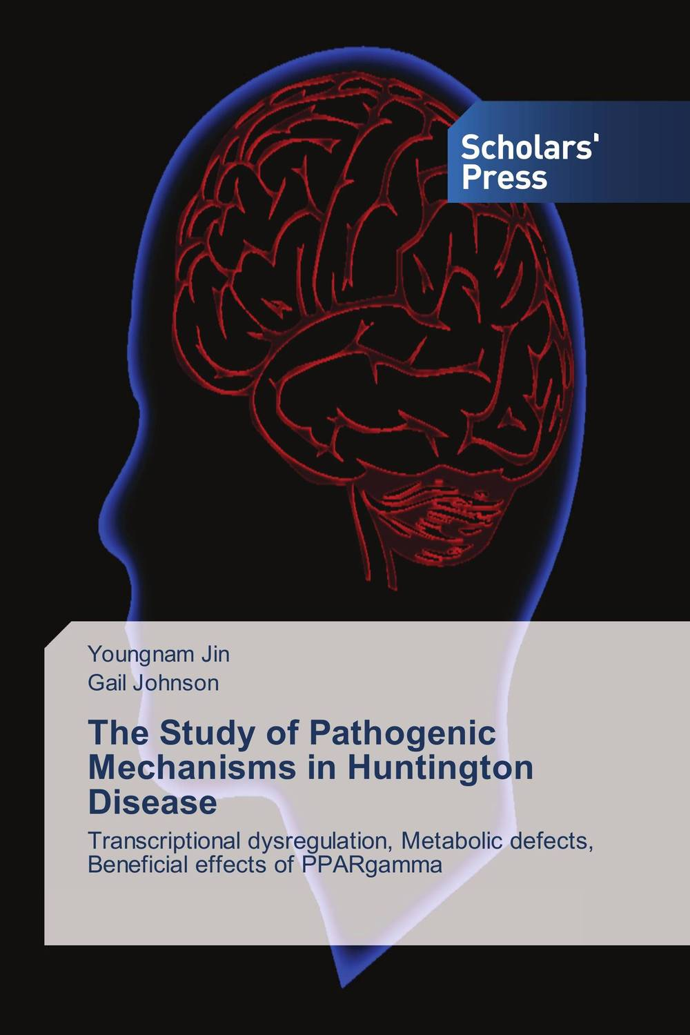 The Study of Pathogenic Mechanisms in Huntington Disease transition period in cows nutrition metabolism and metabolic disease