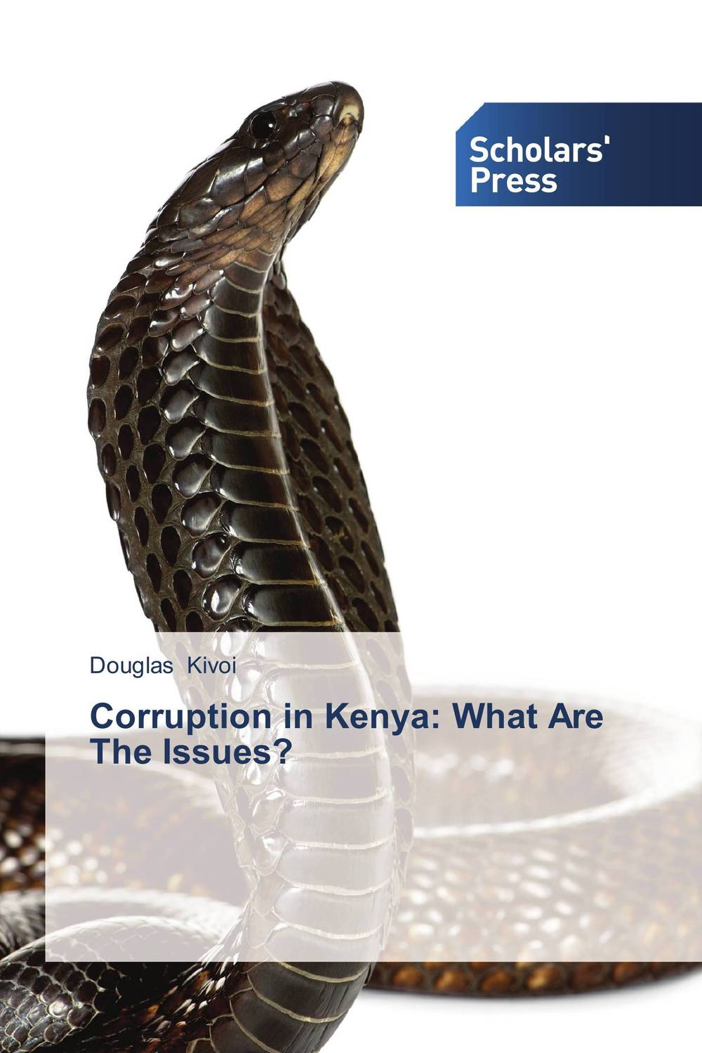 Corruption in Kenya: What Are The Issues? how to buy a house with no or little money down