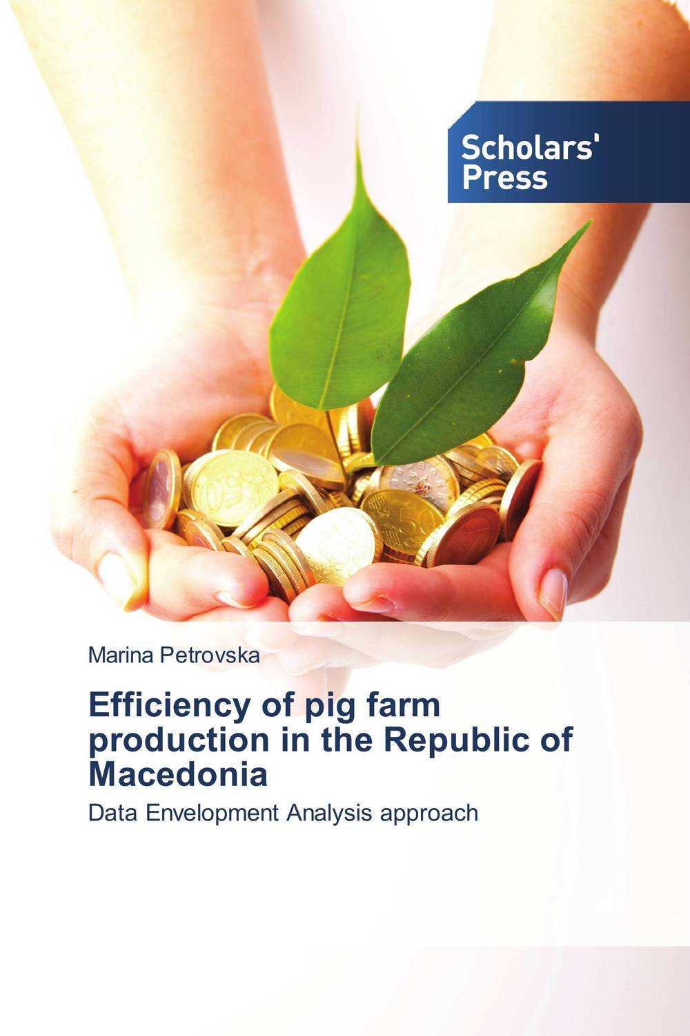 Efficiency of pig farm production in the Republic of Macedonia rechargeable l2 led flashlight zoomable cree xml torch portable 5 mode lamp waterproof lanterna 18650 battery and charger