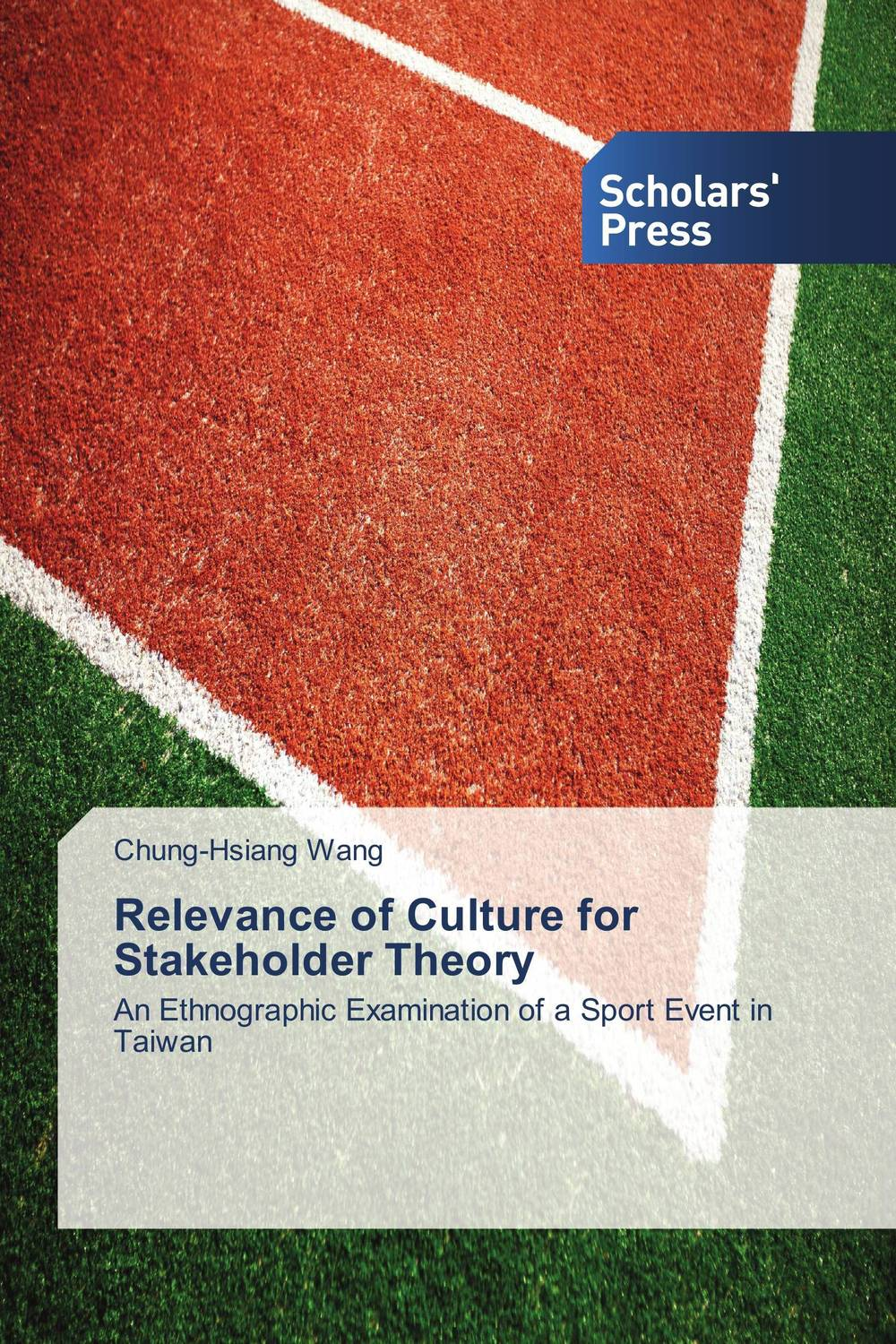 Relevance of Culture for Stakeholder Theory humanizing globalization practice of multi stakeholder regulation