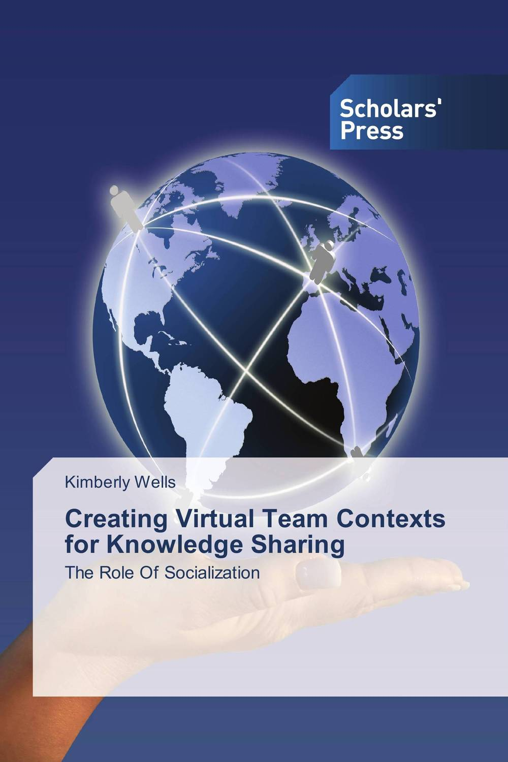 Creating Virtual Team Contexts for Knowledge Sharing