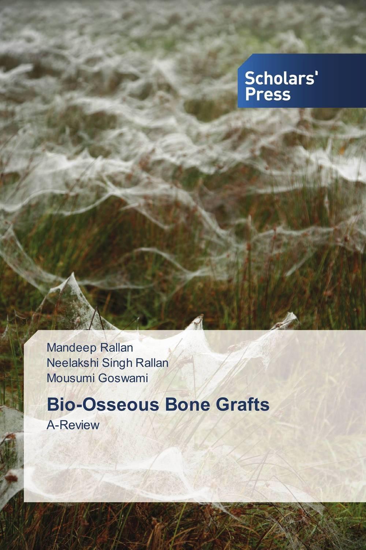 Bio-Osseous Bone Grafts prediction of bone length from bone fragments