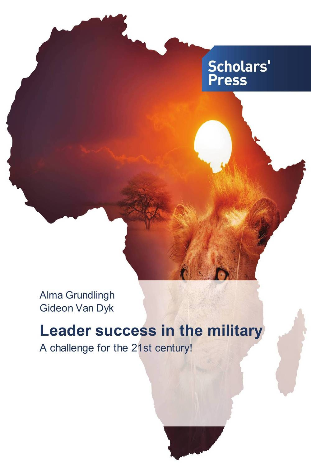 Leader success in the military david keane the art of deliberate success the 10 behaviours of successful people