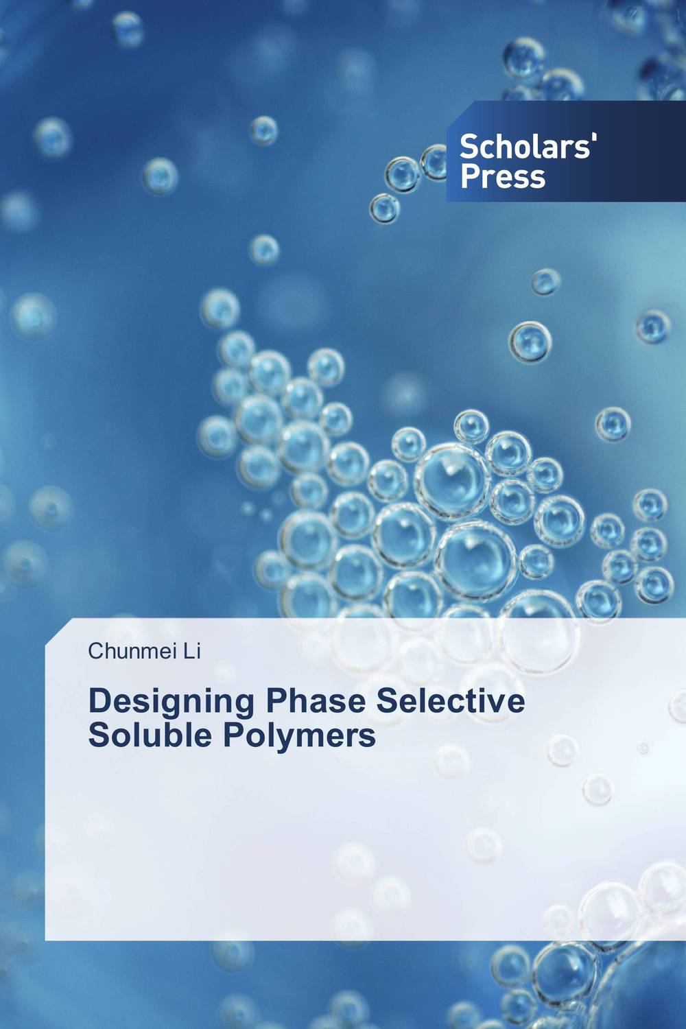 Designing Phase Selective Soluble Polymers fda 489 replaceable core filter driers are designed to be used in the liquid and suction lines of air conditioning systems