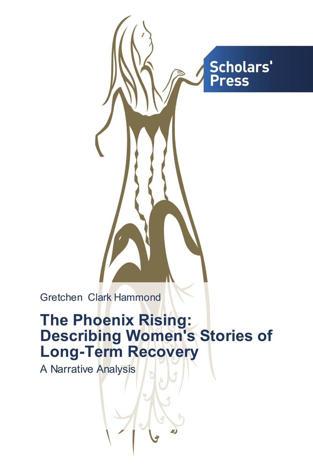 The Phoenix Rising: Describing Women's Stories of Long-Term Recovery psychiatric consultation in long term care