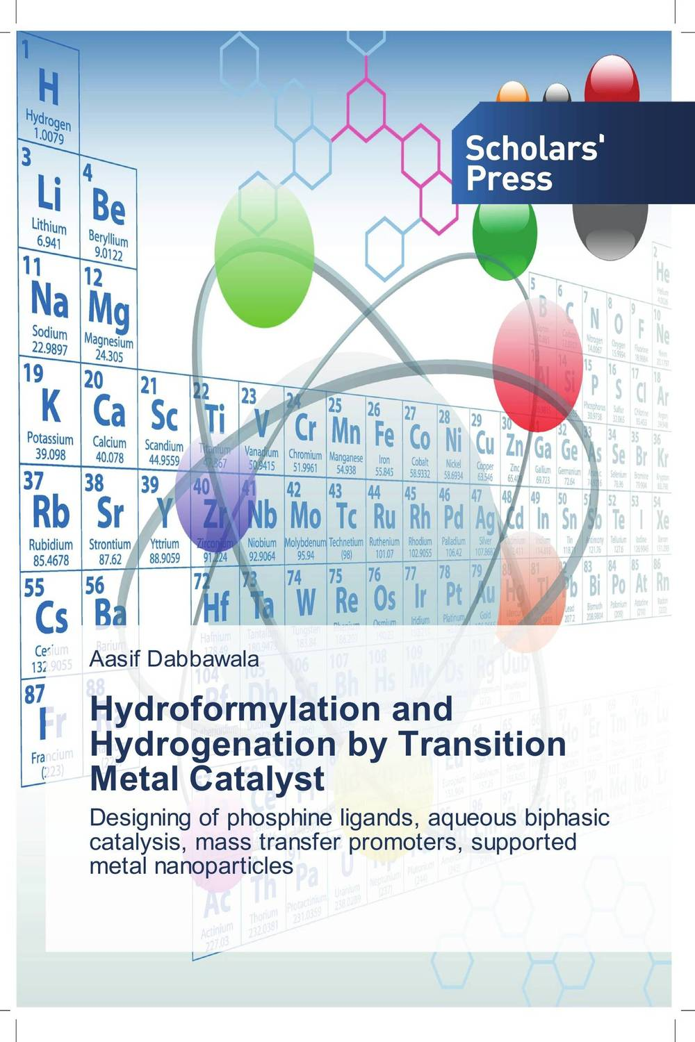 Hydroformylation and Hydrogenation by Transition Metal Catalyst the failure of economic nationalism in slovenia s transition