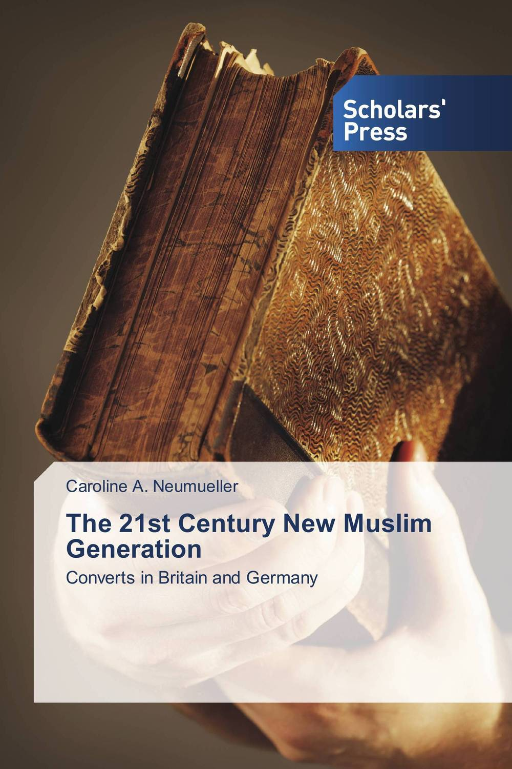 The 21st Century New Muslim Generation new england textiles in the nineteenth century – profits