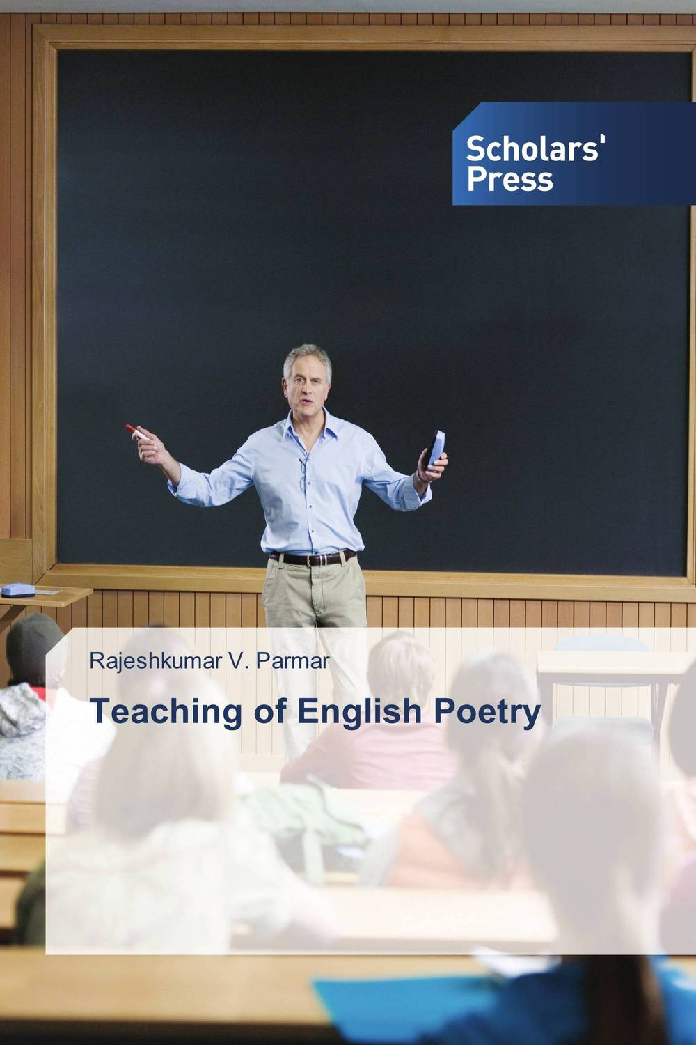Teaching of English Poetry the use of song lyrics in teaching english tenses