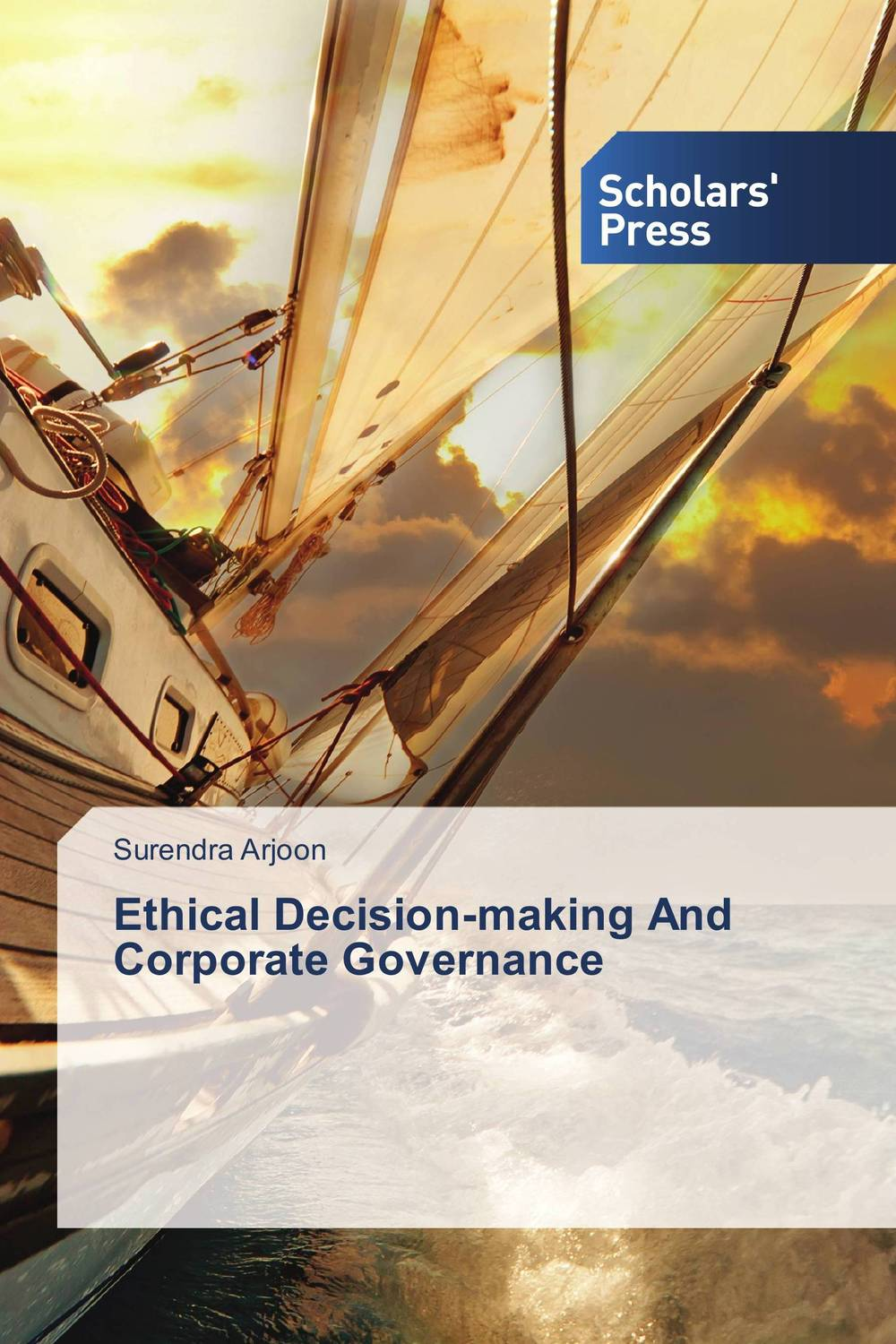 Ethical Decision-making And Corporate Governance corporate governance audit quality and opportunistic earnings