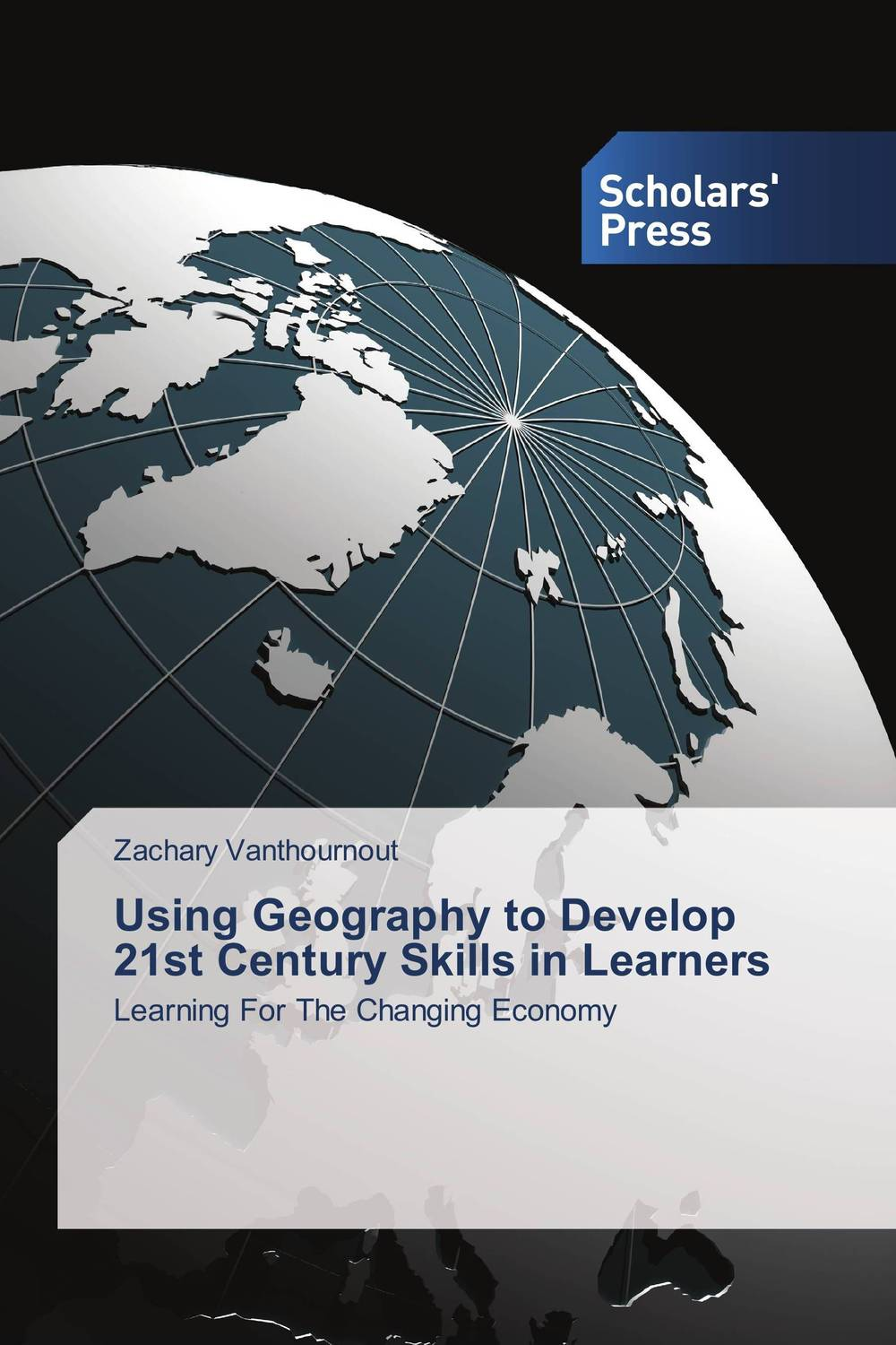 Using Geography to Develop 21st Century Skills in Learners administrative justice in the 21st century