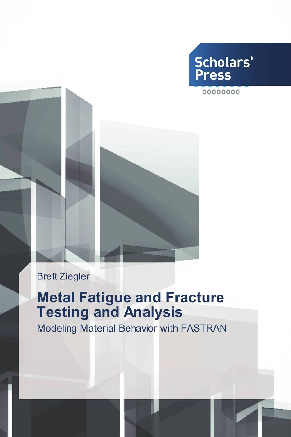 Metal Fatigue and Fracture Testing and Analysis fatigue analysis of asphalt concrete based on crack development