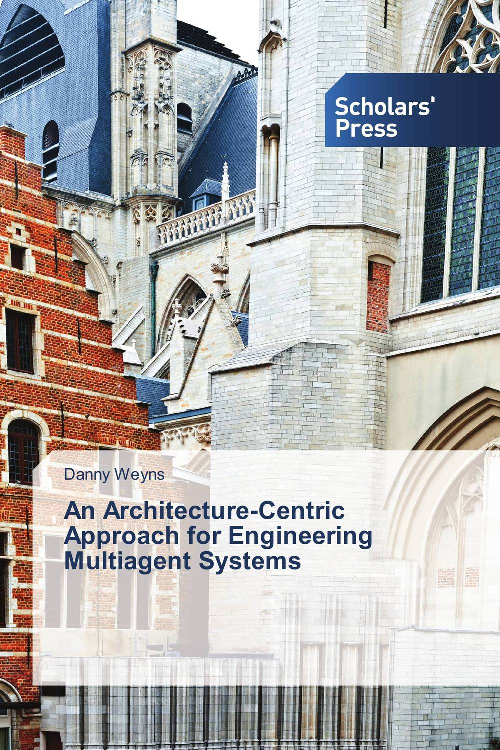 An Architecture-Centric Approach for Engineering Multiagent Systems peter stone layered learning in multiagent systems – a winning approach to robotic soccer