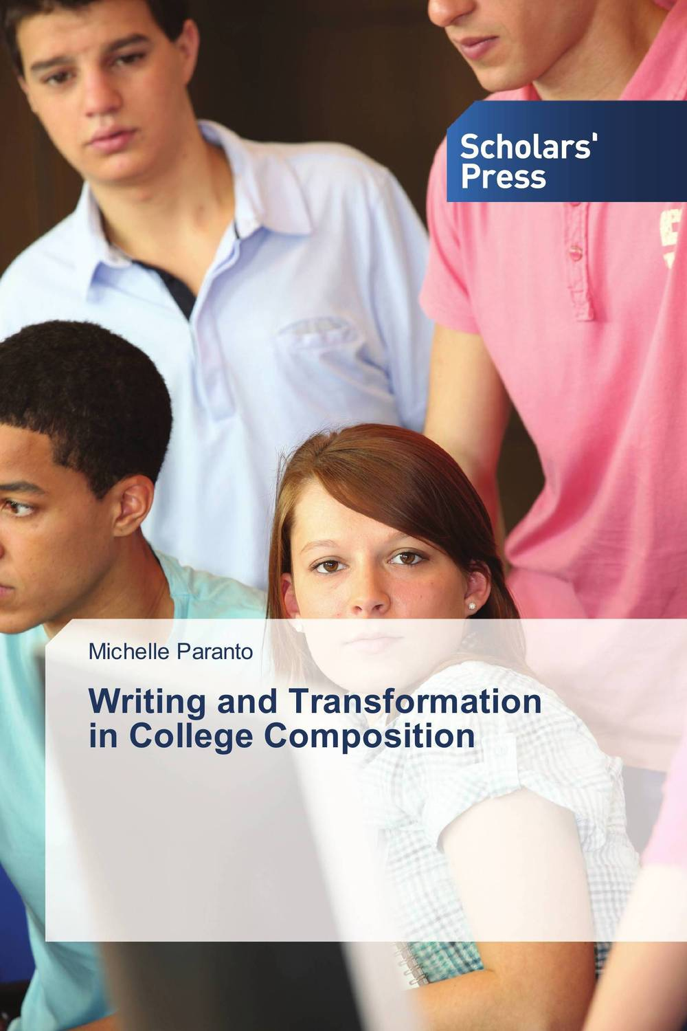 Writing and Transformation  in College Composition jaw heffernan heffernan writing – a college handbook 3ed