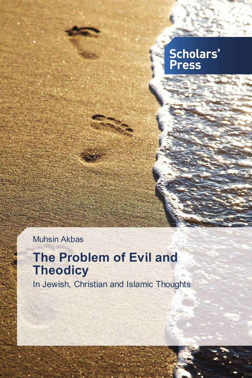 The Problem of Evil and Theodicy the flying beaver brothers and the evil penguin plan