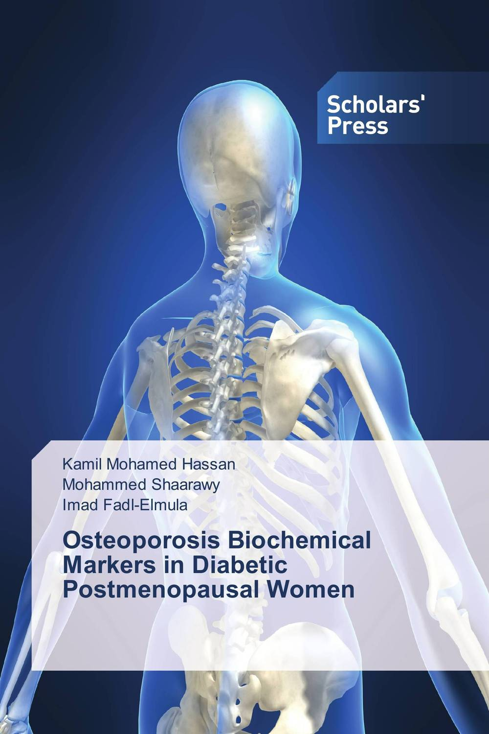 Osteoporosis Biochemical Markers in Diabetic Postmenopausal Women rutin and diabetic gastropathy